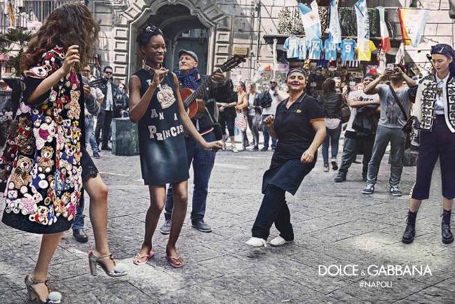 dolcegabbana-campagna-pubblicitaria-fw16-napoli-4
