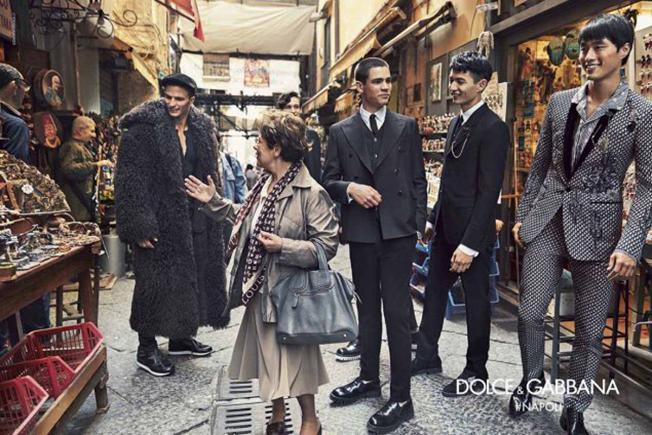 dolcegabbana-campagna-pubblicitaria-fw16-napoli-9