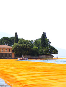 ilovegreeninspiration-floatingpiers-02