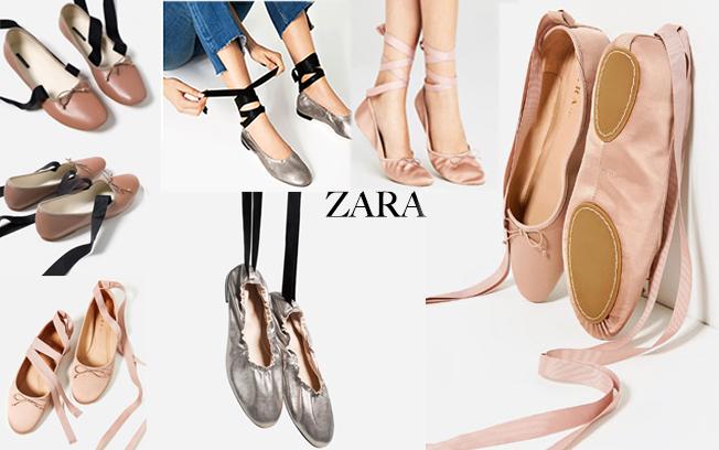 ilovegreeninspiration-ballerinaflats-zara3