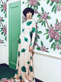 ilovegreeninspiration-stampe botaniche