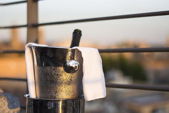 thefirst-art-hotel-roma-ilovegreeninspiration-07
