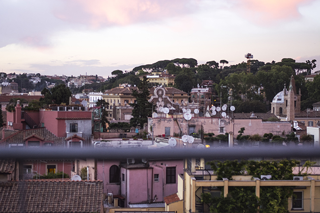 thefirst-art-hotel-roma-ilovegreeninspiration-09