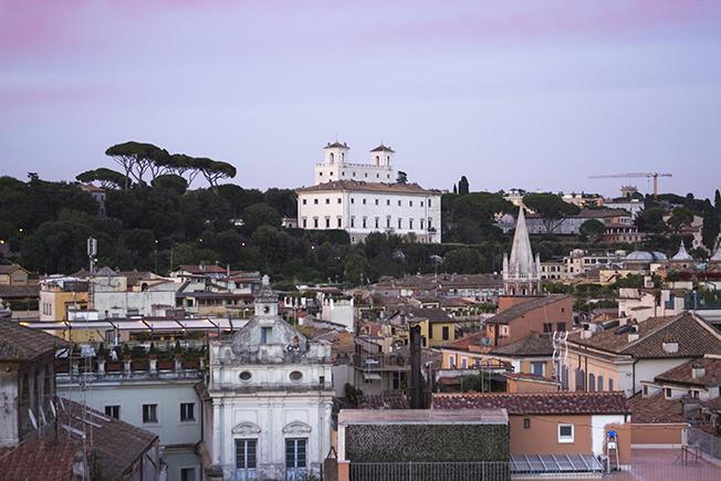 thefirst-art-hotel-roma-ilovegreeninspiration-11