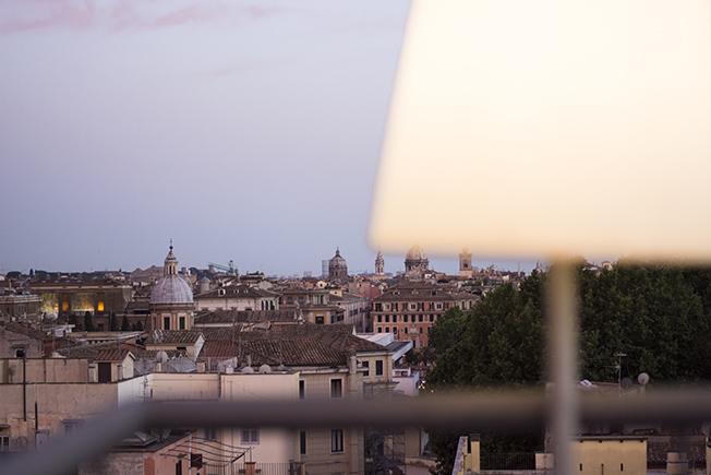 thefirst-art-hotel-roma-ilovegreeninspiration-13
