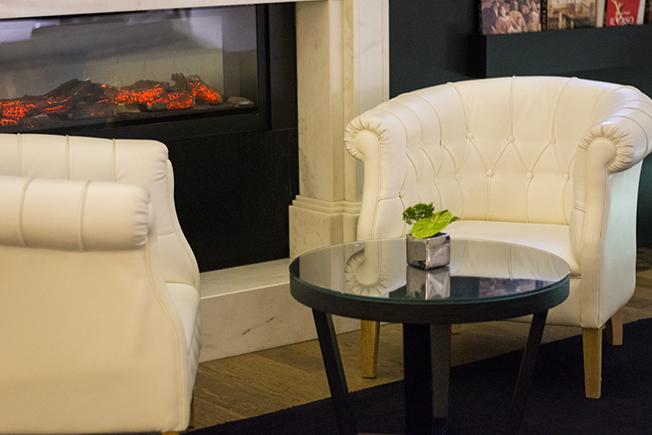 thefirst-art-hotel-roma-ilovegreeninspiration-14