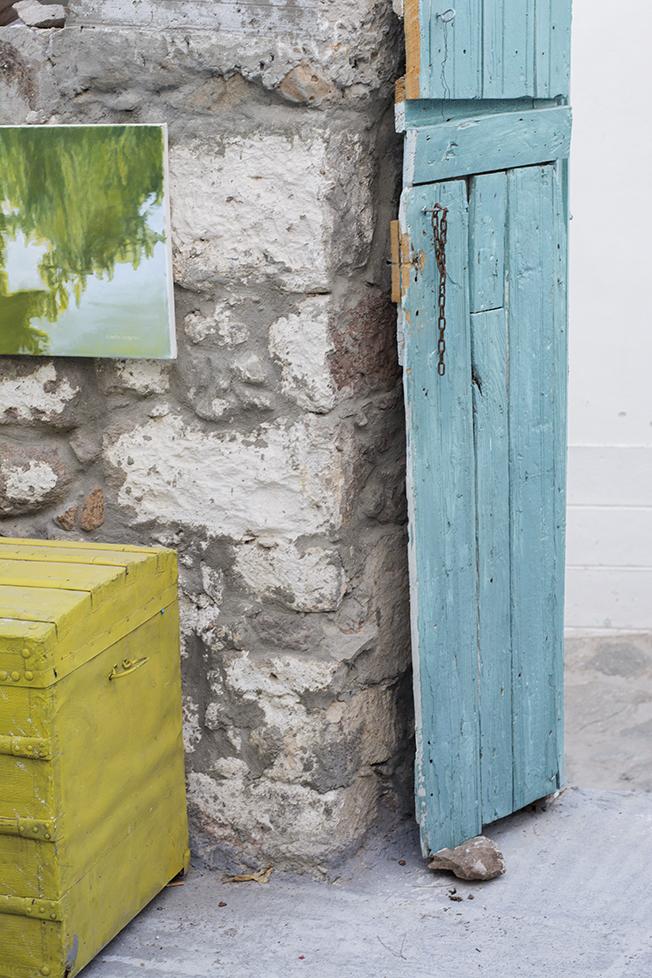 ilovegreeninspiration-esterni.greci-05
