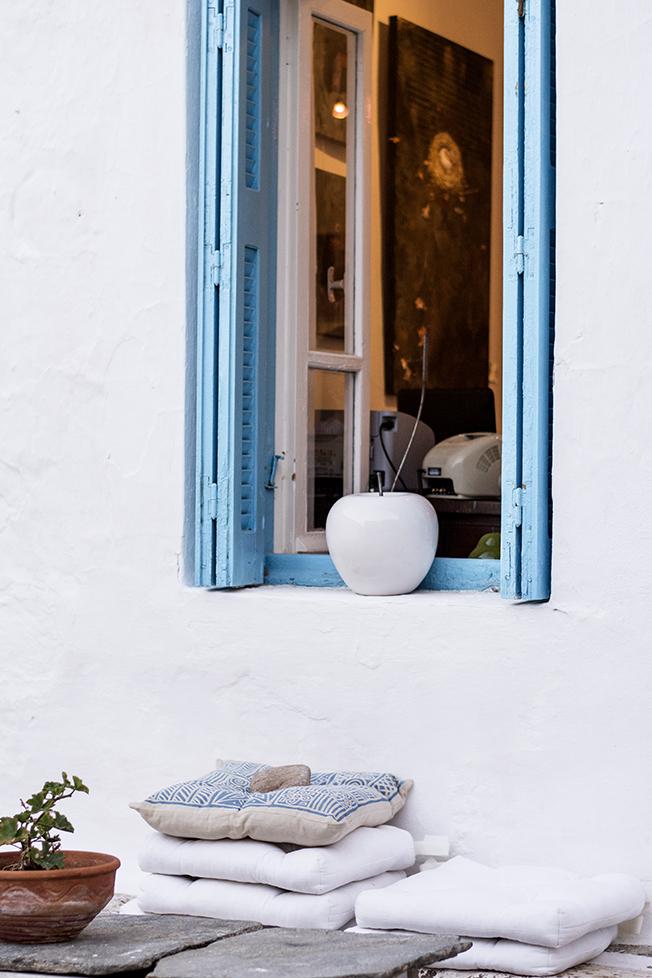 ilovegreeninspiration-esterni.greci-07