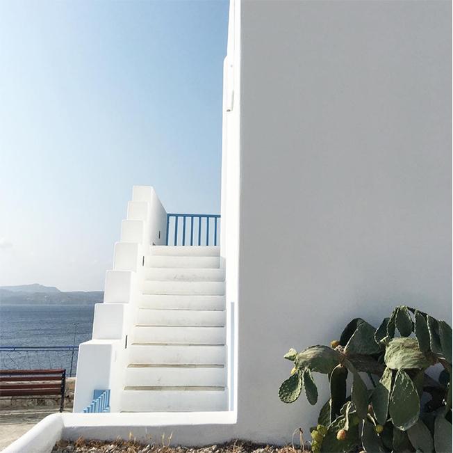 ilovegreeninspiration-esterni.greci-08