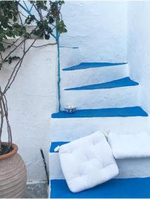 ilovegreeninspiration-esterni.greci-09