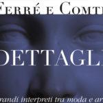 Mostra Gianfranco Ferré