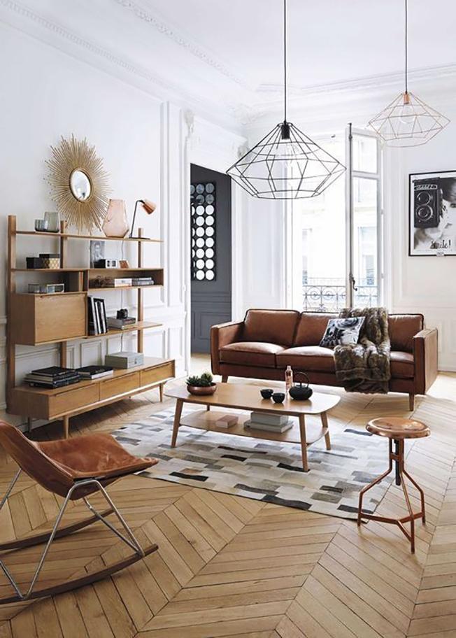 Come cambiare un interno casa, ispirazioni per decorare casa, idee decor