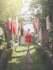 ilovegreeninspiration-lost-in-the-garden-editorial-03