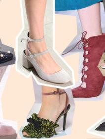 ilovegreeninspiration_tendenze_scarpe_inverno