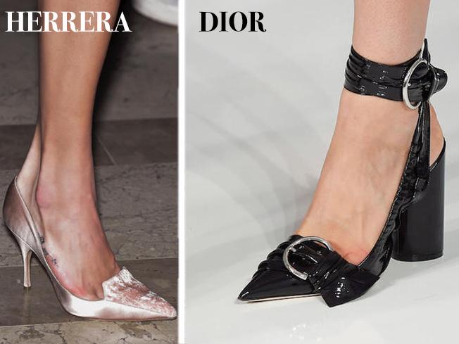 ilovegreeninspiration_tendenze_scarpe_inverno_dior_herrera