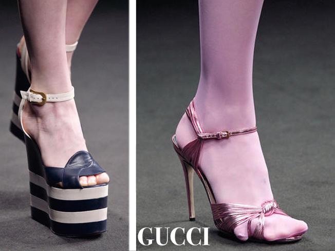 ilovegreeninspiration_tendenze_scarpe_inverno_gucci