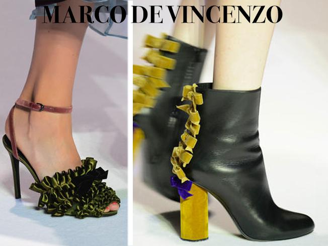 ilovegreeninspiration_tendenze_scarpe_inverno_marcodevincenzo