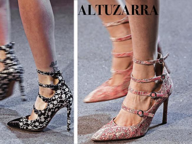 ilovegreeninspiration_tendenze_scarpe_inverno_altuzarra
