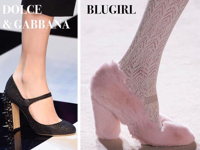 ilovegreeninspiration_tendenze_scarpe_inverno_blugirl_dg