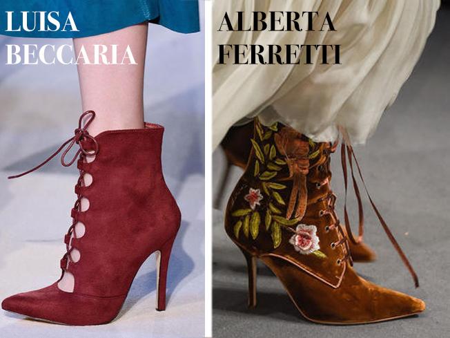 ilovegreeninspiration_tendenze_scarpe_inverno_rebecca_ferretti-beccaria