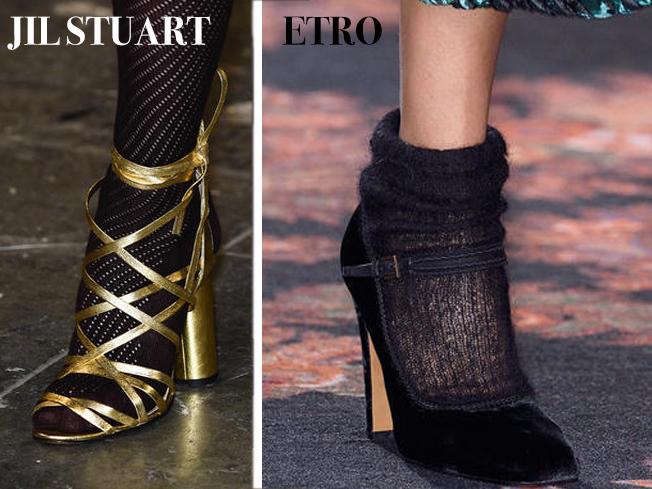ilovegreeninspiration_tendenze_scarpe_inverno_rebecca_stuart_etro
