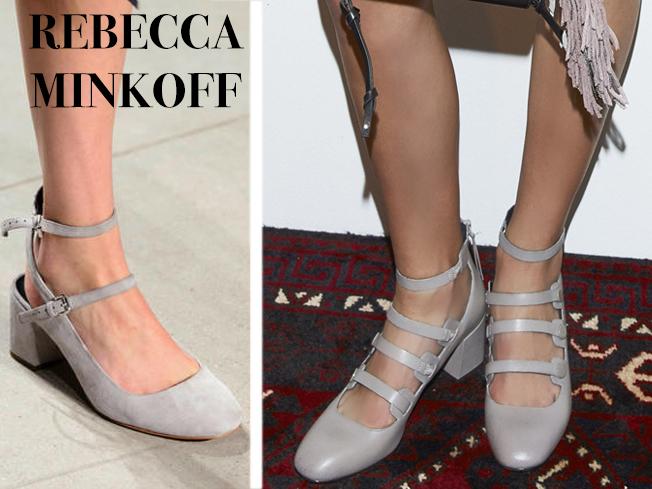 ilovegreeninspiration_tendenze_scarpe_inverno_rebecca_minkoff