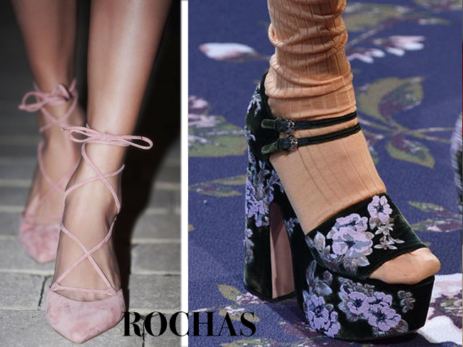 ilovegreeninspiration_tendenze_scarpe_inverno_rochas