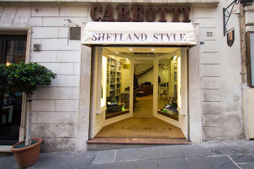 Carbotti Style dal 1920, lo stile vecchia inghilterra a roma, capi made in britain a roma, vestirsi come un gentleman, drake scarf roma