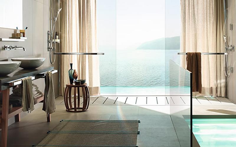 Interior Details, Marinella Rauso, Ilovegreeninspiration, Case E Interni  Moderni, Tendenze Interior Design