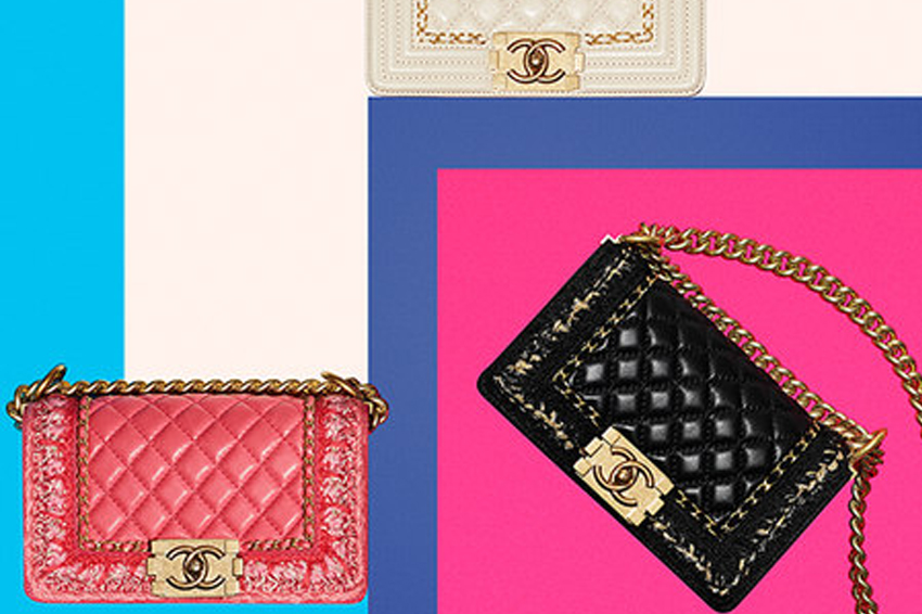 perché comprare una chanel, borse iconiche, why you should buy a chanel, ilovegreeninspiration