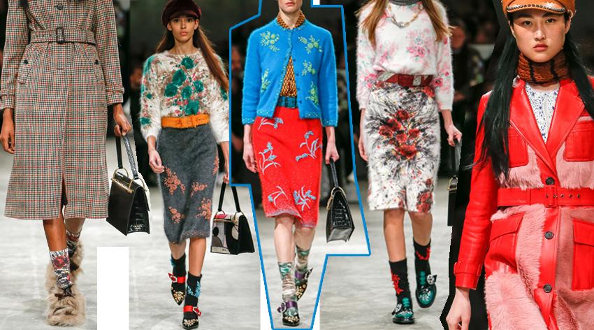 Prada AI 2017, tendenze autunno inverno 2017, fashion trend fall winter 2017, best fall winter trend 2017, cosa va di moda adesso 2017, inverno 2017 cosa va di moda,prada moda uomo inverno 2017