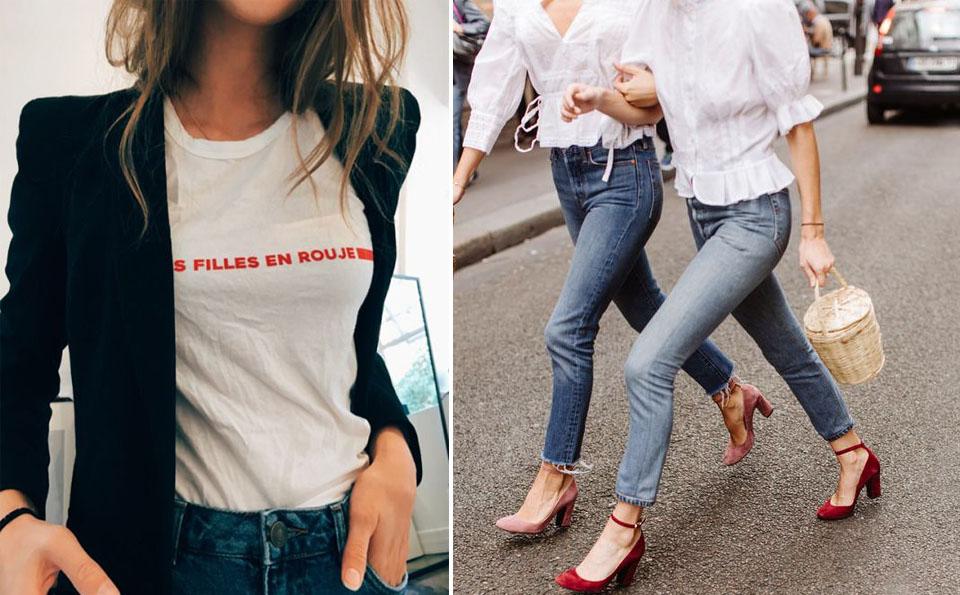 Come mi vesto in primavera 2017,collezione primavera estate 2017 zara limited,jeans primavera estate 2017,Abiti da ballerina, giacche nastri, cinture, maniche ampie,marinella rauso, migliori blogger italia, fashion blogger italia