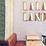 La La La Land il film, best film, best musical