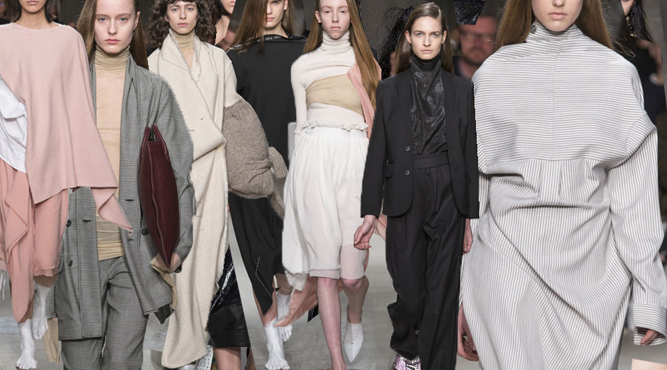 Sfilate Milano Parigi inverno 2017, lucio vanotti inverno 2017, lucio vanotti fall 2017. Milan Paris Fashion week 2017,