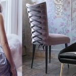 Tendenza lace up primavera 2017, LACE UP TREN SPRING2017, marinella rauso, ilovegreeninspiration.com, cosa metto a primavera, fashion blogger italia, fashion blogger italiane, fashion blogger roma, architettura e moda