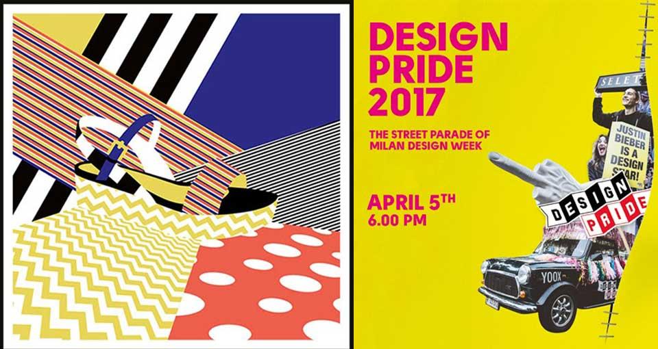 Moda design salone del mobile milano 2017 gli eventi for Design della moda politecnico milano opinioni