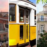 Due giorni a Lisbona, dove andare a Lisbona, mini guida su lisbona
