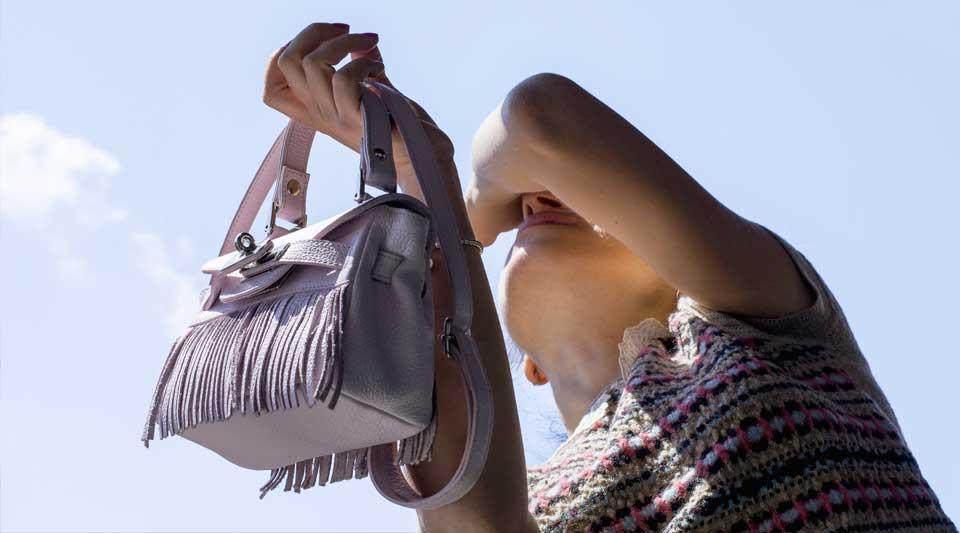 It bag made in Italy , giulia romana borse, pippi new mini bag, marinella rauso, cosa indosso in primavera,best fashion blogger, blogger di moda, blogger di moda italiane