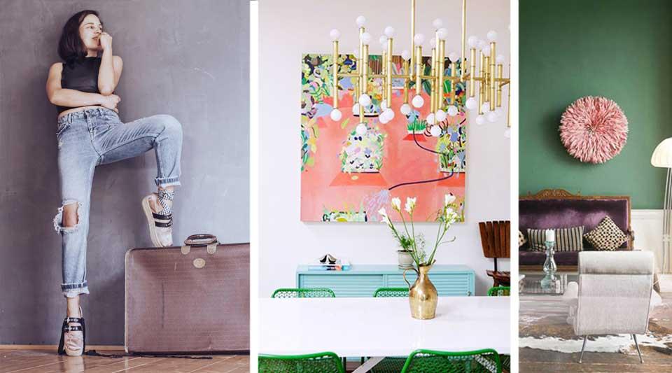 Ballerine Miu Miu, outift con ballerine miu miu platform, interno ecclettico e c, marinella rauso, ilovegreeninsiration.com, fashion blogger italiane, migliori fashion blog