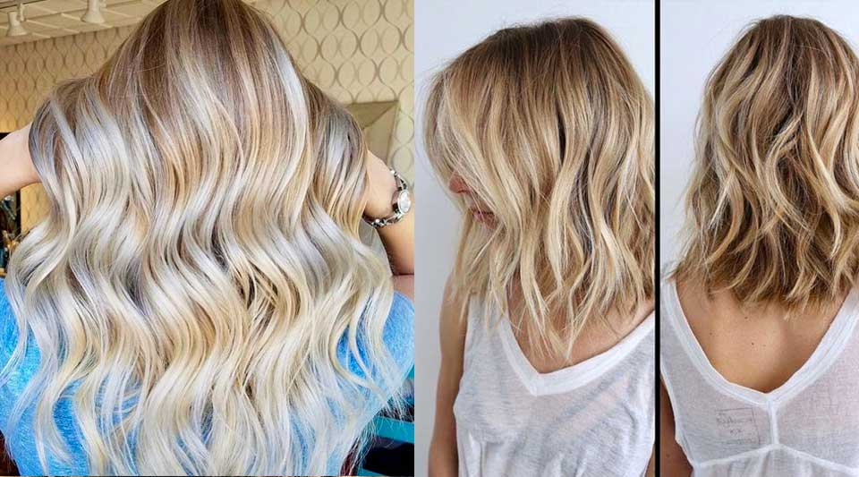Capelli primavera estate 2017, spring summer 2017 hairstyle, best hairstyle for spring 2017, migliori tagli primavera \ estate 2017, beauty tips, ilovegreeninspiration, marinella rauso