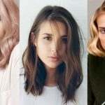 Capelli primavera estate 2017, spring summer 2017 hairstyle, best hairstyle for spring 2017, migliori tagli primavera \ estate 2017, beauty tips, ilovegreeninspiration, marinella rauso