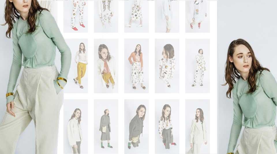 Moda a Capri, alberto zambelli collezioni moda,