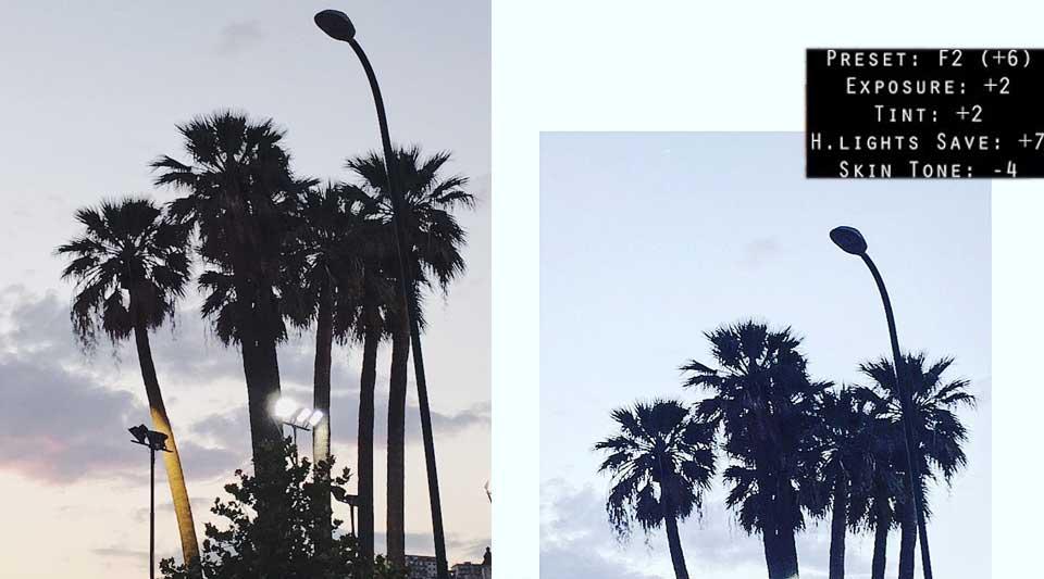 Instagram algoritmo, filtri, segreti e altre diavolerie