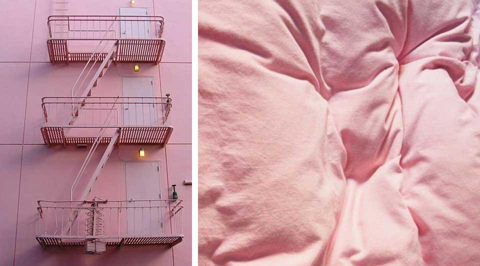 Mood elevator, cosa solleva il tuo umore, ispirazione moda, marinella rauso, ilovegreeninspiration, blogger di moda, migliori blogger moda italia