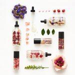 Ingredienti cosmetici