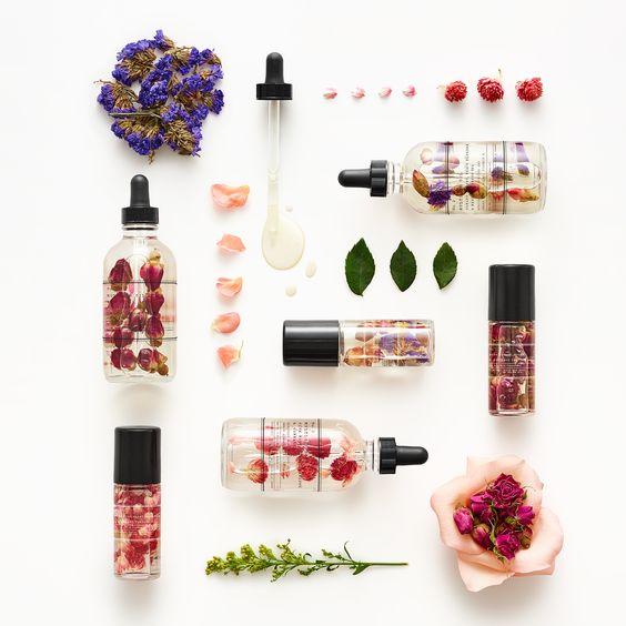 Ingredienti cosmetici: guida alla lettura dell'INCI e al biodizionario