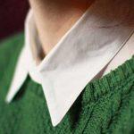 dettagli verdi, ispirazione verde