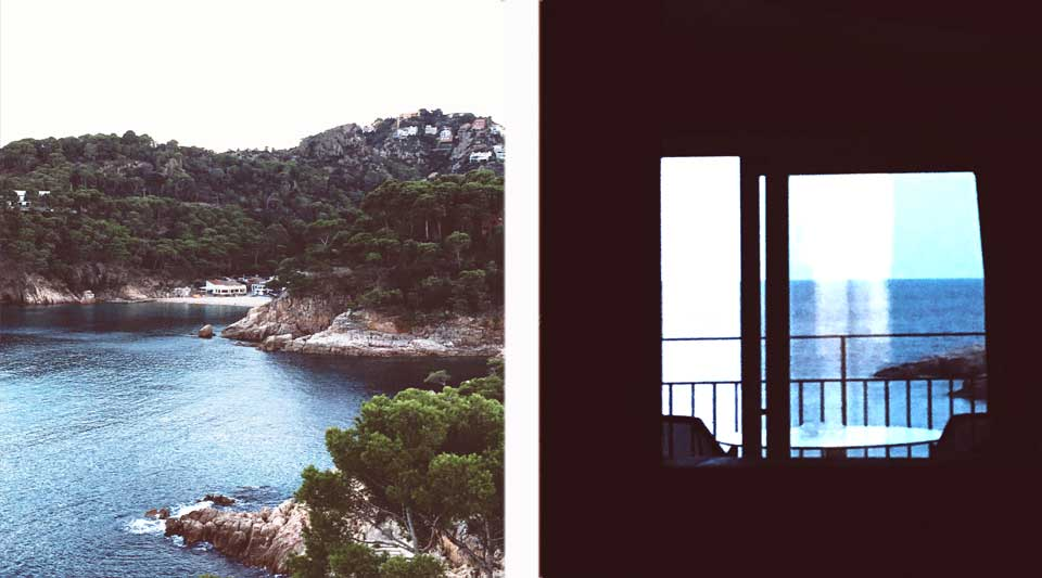 Catalunya experience, gastrotrip in catalunya, hotel Aigua Blava  , visit costa brava