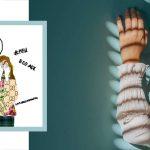 Critica di moda, Moda italiana, ecoage, milano fashion week 2218, no fur, gucci goes no fur