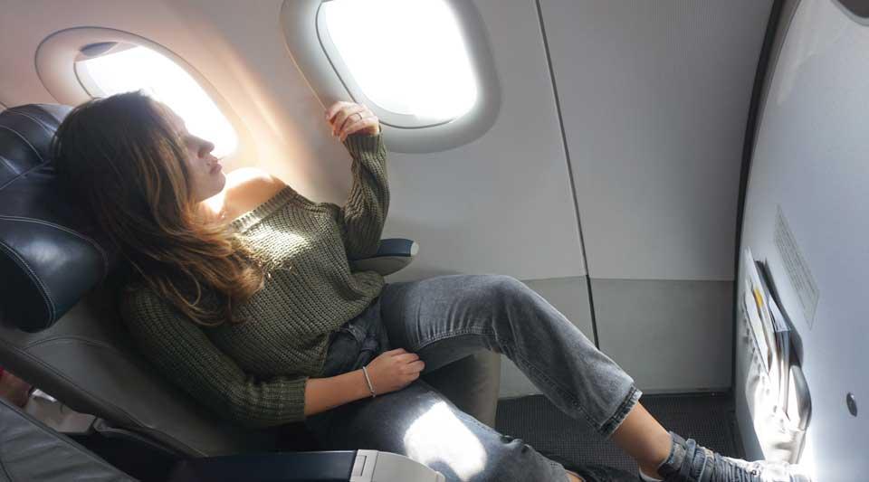 Tre giorni in Catalogna, vueling airlines